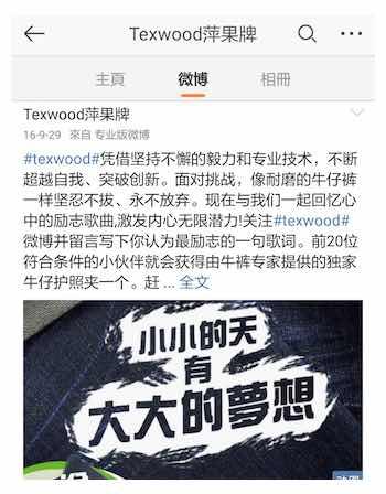 Texwood 4