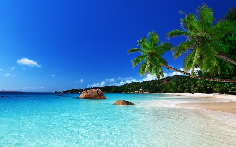 tropical-island-beauty