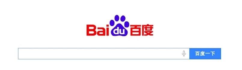Baidu SEO