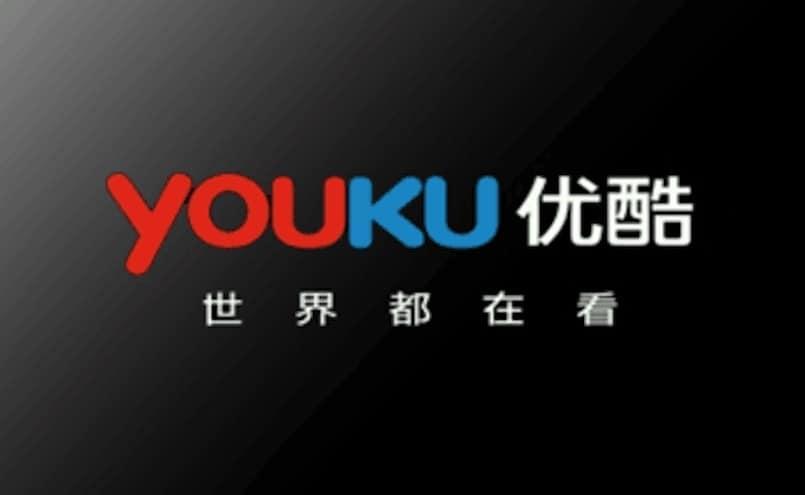chinese youtube equivalent: youku tudou