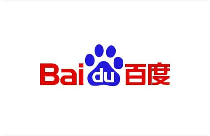 Badui can be used to promote real estate properties to Chinese investors