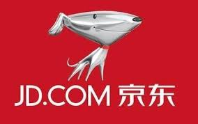 jd china top ecommerce sites