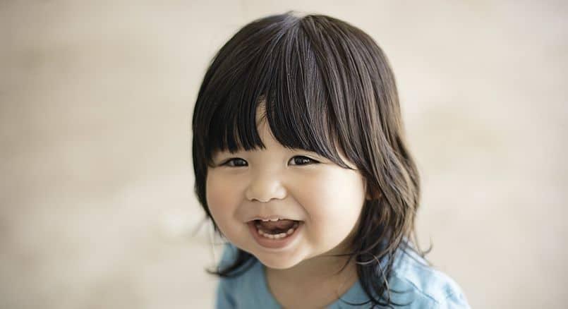 china baby, china baby industry, china baby product