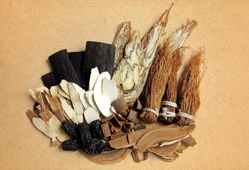 chinese culture, chinese medicine, chinese herbal medicine, chinese health products