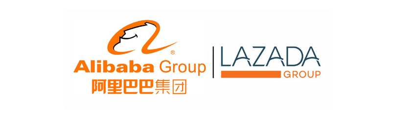 Alibaba Group, Alibaba, China marketing, Lazada Group, China E-commerce, Southeast Asia market