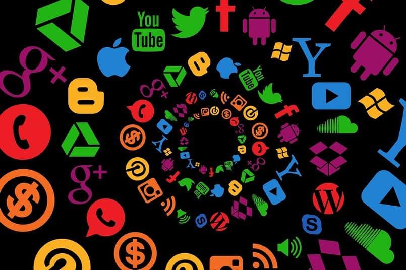 social media, china social media marketing