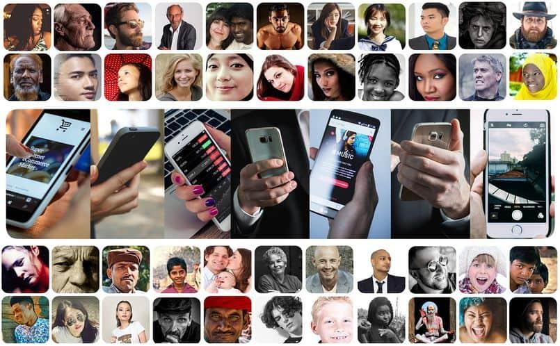 china social media marketing, social media in China, key opinion leader