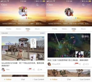 How to Build Your Mobile Game Brand in China (MARKETING TIPS)