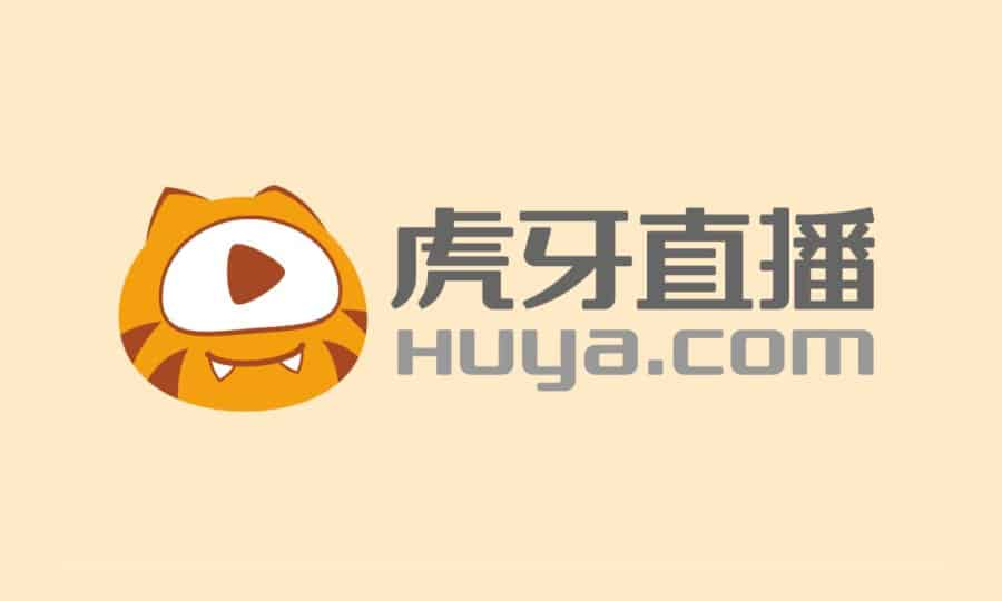 "Huya means ""Tiger's Teeth"" in English"