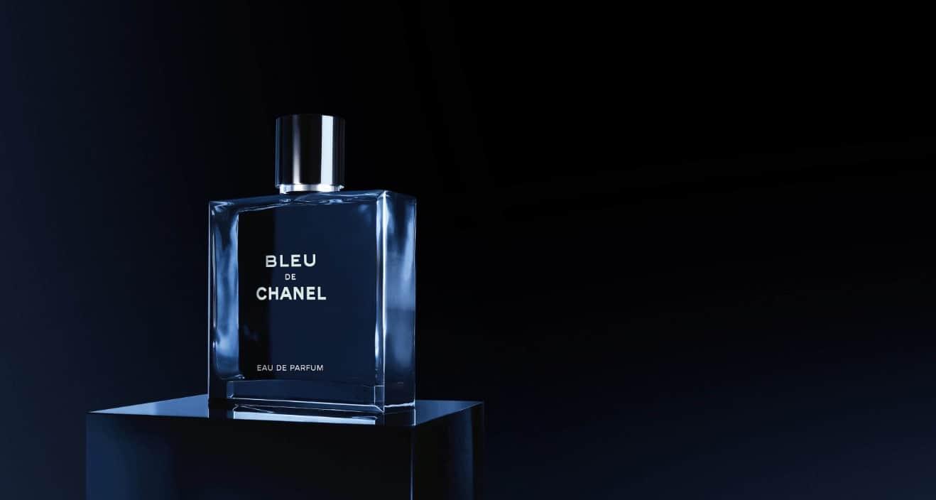 Chanel Bleu, Turbo Liu, Liu Haoran, Weibo, Dragon Social