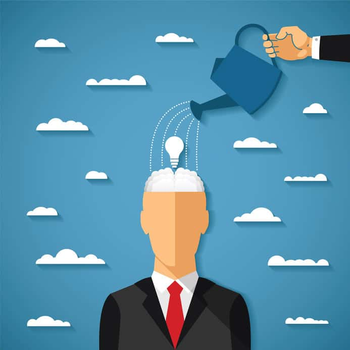 体验式营销可以与您的品牌建立积极的联系