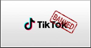 Tik Tok: A Look at China's #1 Up And Coming Social Media